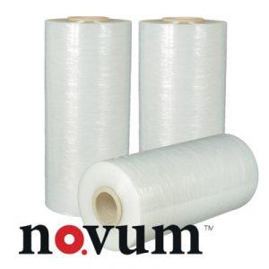Novum-Superstretchfolie_medium