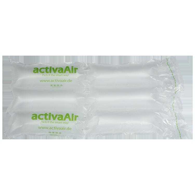 activaAir Matte 2-tubes